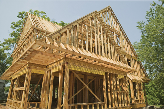 Home Building Project Plan Plan For Your Dream Home